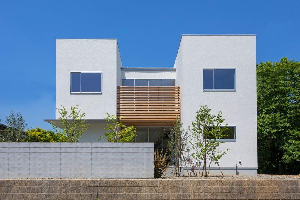新築事例05 4D 仙台